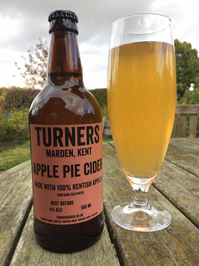 apple-pie-cider