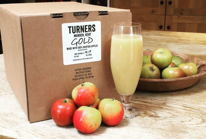 Turners Gold.jpg